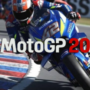 Le mode de carrière des cadres du MotoGP 20 dévoilé