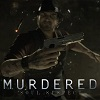 Murdered Souls Suspect pas cher