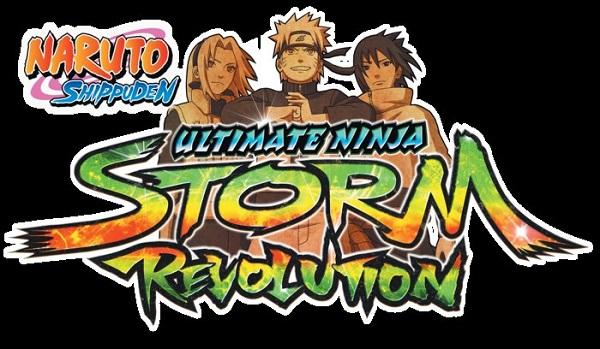 Naruto-Shippuden-Ultimate-Ninja-Storm-Revolution-image