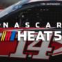 NASCAR Heat 5 Gold Edition comprend la voiture gagnante du championnat 2011 de Tony Stewart