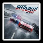 Need-for-Speed-Rivals-300x300