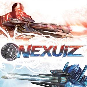 Acheter Nexuiz Clé CD Comparateur Prix