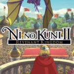 La sortie de Ni No Kuni 2 Revenant Kingdom retardée