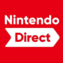 Nintendo Direct propose des mises à jour sur Splatoon 3, Mario Golf : Super Rush, Zelda : Skyward Sword HD, et plus encore.