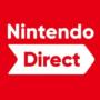 Nintendo Direct – Tout ce que vous devez savoir