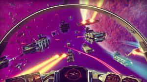 No-Mans-Sky-Gamescom-23