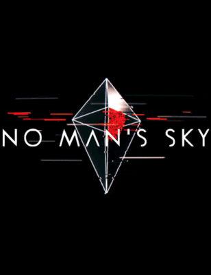 La mise à jour Fondation de No Man's Sky inclura les mécanismes de construction de base