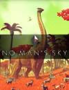 No Man's Sky est la meilleur vente de Steam's pour la semaine (Juillet 25 à Juillet 31)!