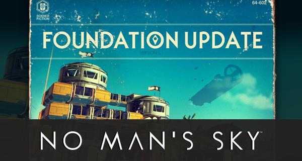 no-mans-sky patch 1.1