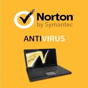 Acheter Norton Antivirus 24Months Clé CD Comparateur Prix