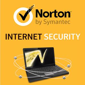 Acheter Norton Internet Security 1 An clé CD Comparateur Prix