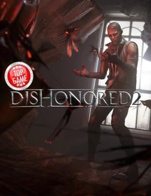 Critiques de Dishonored 2 : Qu'en disent les revues de jeu ?