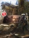Mode Survie de Fallout 4