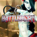 Annonce de la date de sortie d'un nouveau personnage de Battleborn Alani