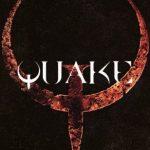 Un nouvel épisode de Quake pour son 20ème anniversaire.