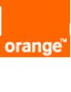 Orange coupon code promo