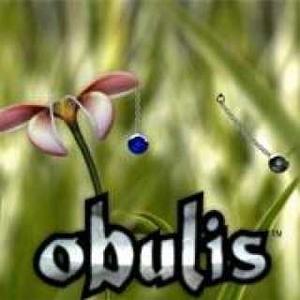 Acheter Obulis Clé CD Comparateur Prix