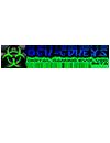 Ock-Cdkeys coupon code promo