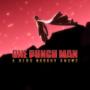One Punch Man: A Hero Nobody Knows la bande annonce du lancement est dévoilée