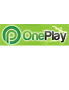 OnePlay coupon code promo