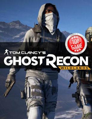 La bêta ouverte de Ghost Recon Wildlands est confirmée, mais sans date fixée