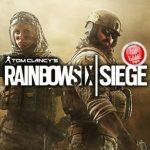 Operation Dust Line : De nouveaux opérateurs arrivent dans Rainbow Six Siege