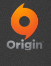[VIDEO] Comment activer une clé CD sur Origin