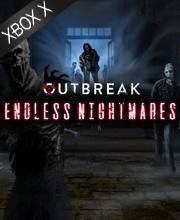 Outbreak Endless Nightmares