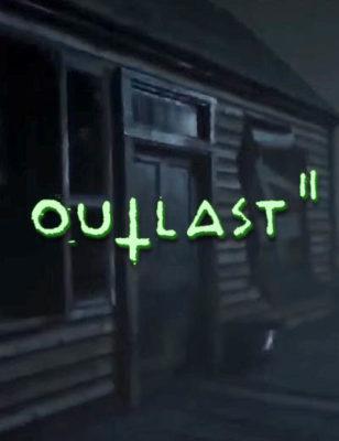 La date de sortie de Outlast 2 est enfin révélée