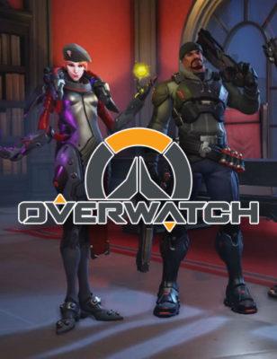L'événement en temps limité d'Overwatch, Retribution, dévoilé dans une nouvelle bande-annonce