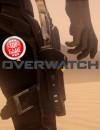 Critiques d'Overwatch