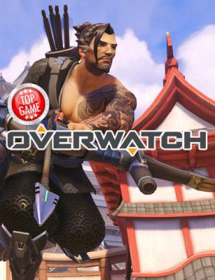 Jouez gratuitement à la bêta ouverte de Overwatch