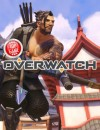 bêta ouverte de Overwatch