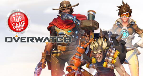 ovverwatch-free-play-weekend_banner_111016