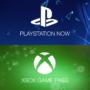 PlayStation travaille sur un concurrent de Xbox Game Pass
