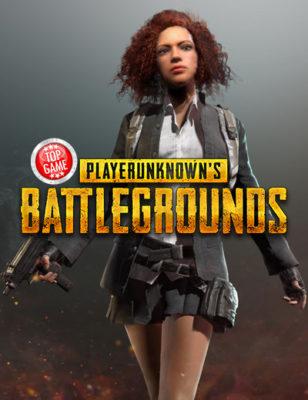 PlayerUnknown's Battlegrounds atteint les 20 millions de ventes, et promet que «du changement arrive».