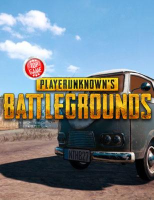 PUBG : PlayerUnknown Reddit AMA révèle les plans de Bluehole pour le jeu