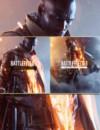 Pass Premium de Battlefield 1