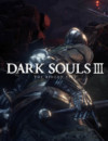 correctif Dark Souls 3 Ringed City