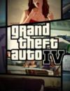 Mise à jour Grand Theft Auto 4