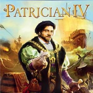 Acheter Patrician IV Clé CD Comparateur Prix