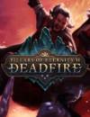 Pillars of Eternity 2 Deadfire Editions