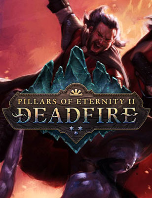 Pillars of Eternity 2 Deadfire Editions et bonus de pré-commande !