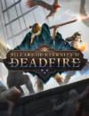 Pillars of Eternity 2 versions pour consoles