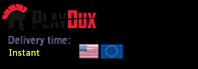 playdux