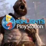 Faits marquants du Sony PlayStation E3 2016 : Annonces des principaux jeux.