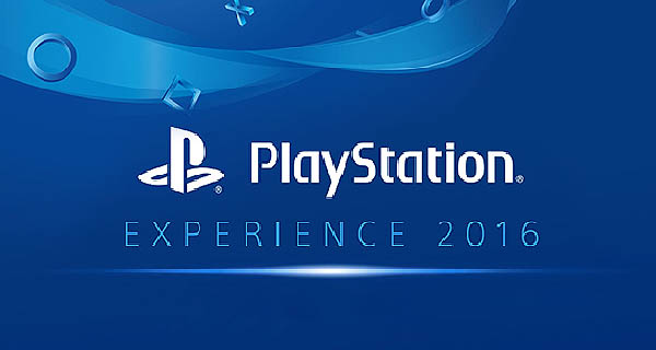 PlayStation Experience Bande-annonce