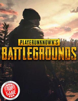 PlayerUnknown's Battlegrounds banni quotidiennement des milliers de tricheurs