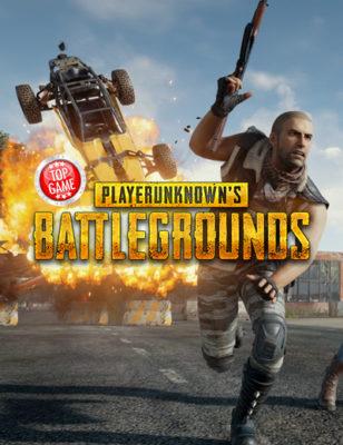 La date de sortie de l'avant-première de PlayerUnknown's Battlegrounds sur Xbox One est annoncée