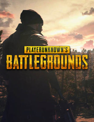 Le nom du jeu PlayerUnknown's Battlegrounds est stupide mais on s'en fout !